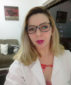 Tatiana Aparecida Scala: Nutricionista