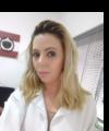 Tatiana Aparecida Scala