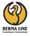 Debora Barcellos Gaspar: Dermatologista e Medicina Estética