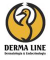 Priscilla Melo De Oliveira Lima: Dermatologista e Medicina Estética