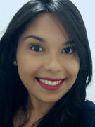 Luana Pereira De Souza