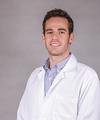 Flavio David Nigri Crohmal: Oftalmologista