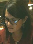 Joyce Balduino De Farias
