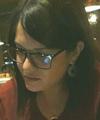 Joyce Balduino De Farias: Psicólogo