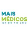 Milene Souza Castro - BoaConsulta