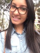 Laura De Lima Barros