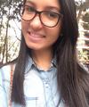 Laura De Lima Barros: Psicólogo