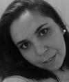 Cleide Santos Da Silva: Nutricionista