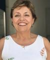 Ana Rosangela Cavalheiro Bueno: Psiquiatra