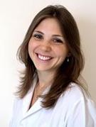 Isabella Bernat Souza De Campos