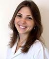 Isabella Bernat Souza De Campos: Nutricionista