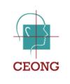 Clínica Ceong - Otorrinolaringologia: Otorrinolaringologista