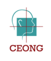 Clínica Ceong - Otorrinolaringologia: Otorrinolaringologista e Pediatra