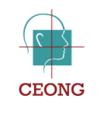 Clínica Ceong - Pediatria: Otorrinolaringologista