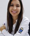 Carolina Silva Cestari - BoaConsulta