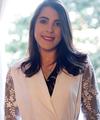 Bianca Giannatempo Rodrigues - BoaConsulta