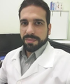 Juliano Nery Navarro: Neurocirurgião