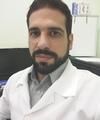 Dr. Juliano Nery Navarro