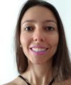 Lara Paula Siqueiros: Psicólogo
