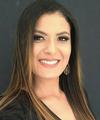 Anna Karla Da Silva Barbosa: Dentista (Clínico Geral) e Disfunção Têmporo-Mandibular