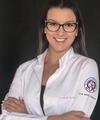 Amanda Gouveia: Fonoaudiólogo