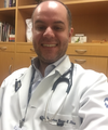 Alan Cesar Elias Da Silva: Cardiologista