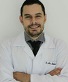 Abes Mahmed Amed Filho: Dermatologista