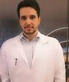 João Antônio Severino Martin - BoaConsulta