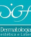Thalita Domingues Mendes: Dermatologista