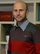 Miguel Novicki