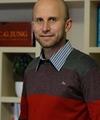 Miguel Novicki: Psicólogo