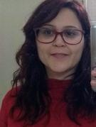 Paula Renata D Elia