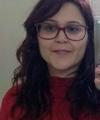 Paula Renata D Elia - BoaConsulta