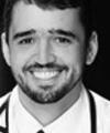Filipe Carvalho Da Silva: Clínico Geral