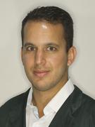 Natan Oliveira Guss