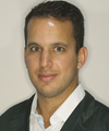 Natan Oliveira Guss: Dentista (Ortodontia) e Ortopedia dos Maxilares
