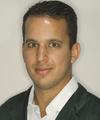 Natan Oliveira Guss - BoaConsulta