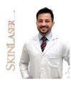 Pedro Jose Secchin De Andrade: Dermatologista