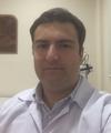 Marcelo Nobrega De Castro Franca: Urologista