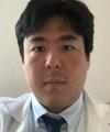 Franz Jooji Onishi: Neurocirurgião