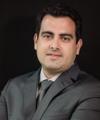 Marcelo Boulos Dumans E Mello: Ortopedista