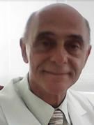 Jorge Haddad Filho