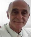 Jorge Haddad Filho: Urologista