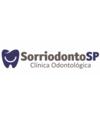 Patricia Alexandre Ferreira Thomazi: Dentista (Ortodontia)