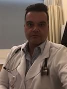 Rodrigo Cristovao Risegato