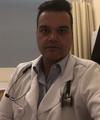 Rodrigo Cristovao Risegato: Cardiologista, Clínico Geral e Nutrólogo