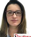 Tatiana Rocha Bastos - BoaConsulta