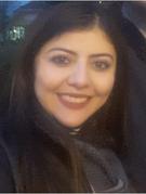 Dra. Pricila Gama Da Cunha