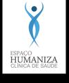 Espaço Humaniza - Fisioterapeuta - Rpg (Reeducação Postural Global) - BoaConsulta