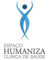 Espaço Humaniza - Quiropraxia - BoaConsulta